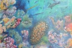 Unterwasserfantasie 1