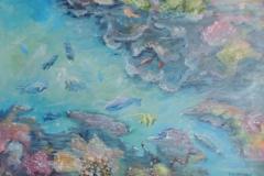 Unterwasserfantasie 2